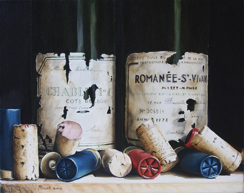 IMG_5800---wine-bottles
