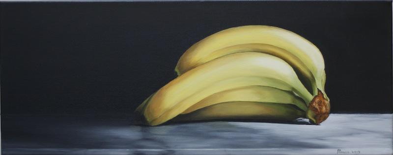 IMG_6324 - bananas
