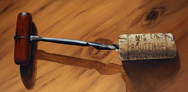 _corkscrew