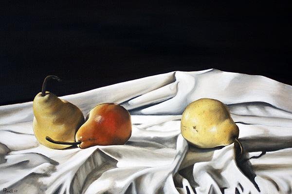 _pears