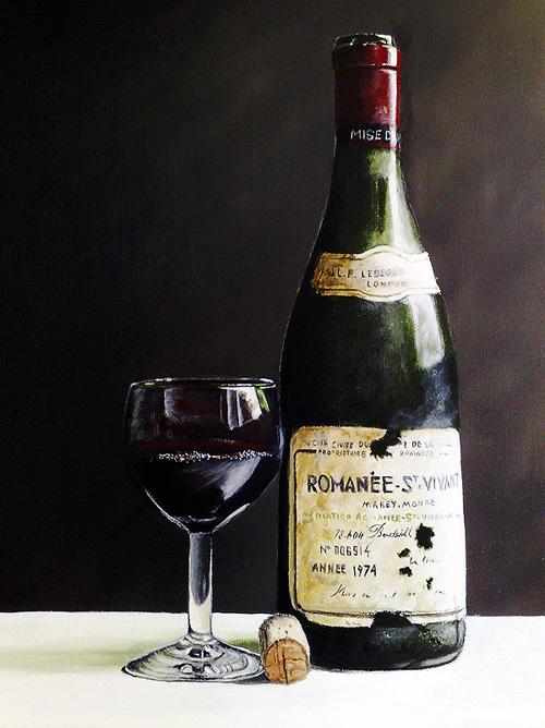 _wine